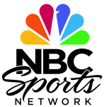 NBC Sports | Luxury Real Estate | GolfShire Homes