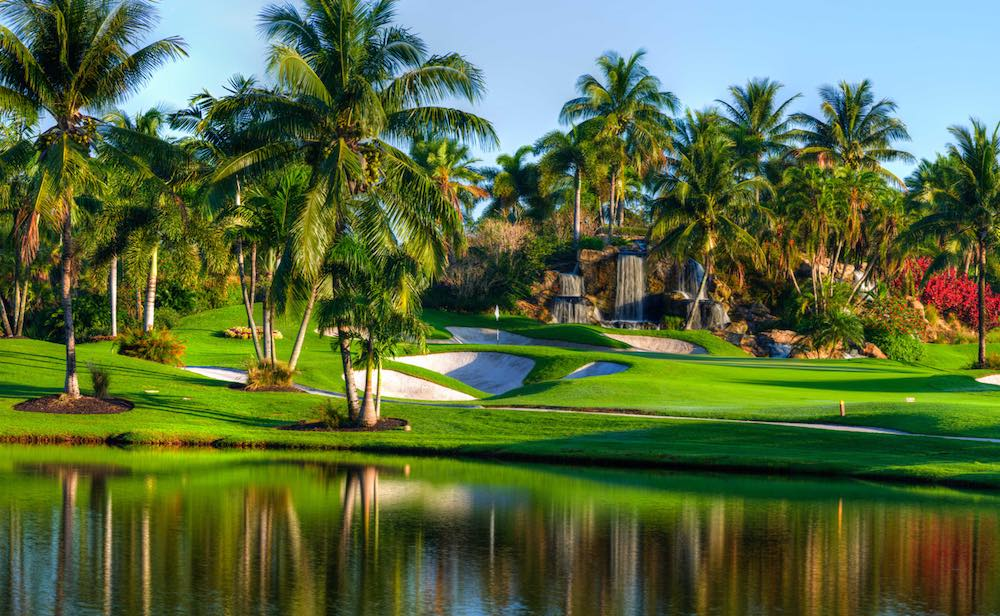 Boca West Country Club | Luxury Homes For Sale in Florida | GolfShire Homes