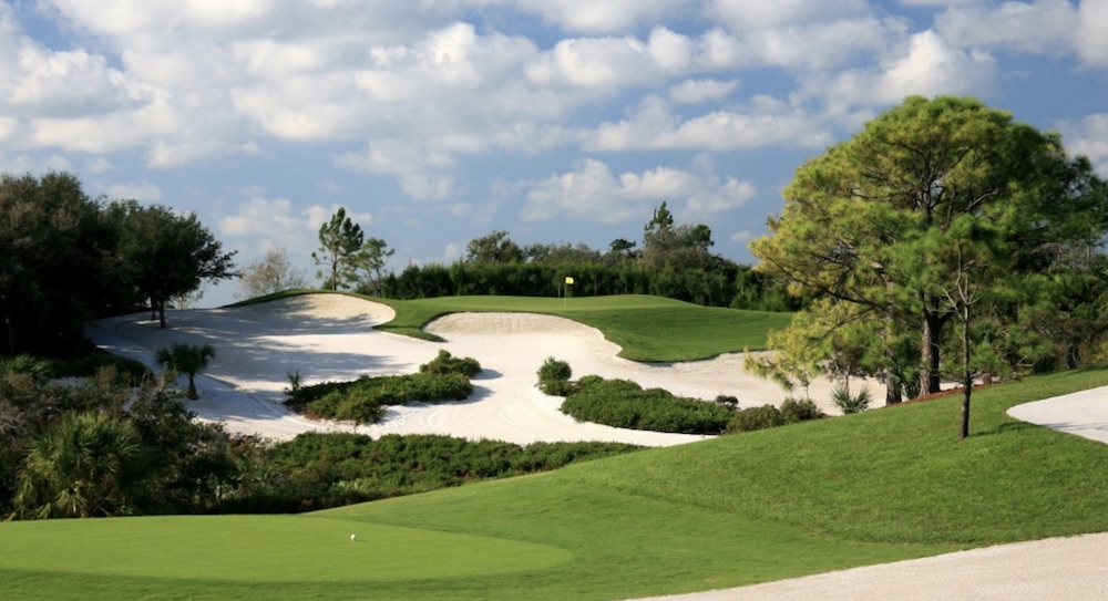 Jupiter Hills Golf Club | Luxury Homes For Sale in Florida | GolfShire Homes