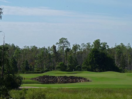 Olde Hickory Golf and Country Club | Luxury Homes For Sale in Florida | GolfShire Homes