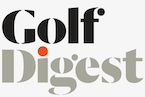 Golf Digest | Luxury Real Estate | GolfShire Homes