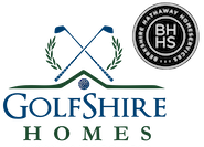 GolfShire Homes - Luxury Real Estate and Homes for Sale - Berkshire Hathaway HomeServices Real Estate