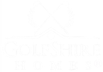 Golf Lifestyle & Luxury Real Estate | GolfShire Homes