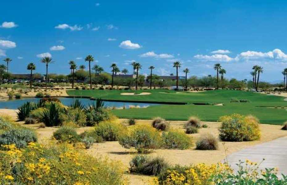 Palm Valley Golf Course | Luxury Homes For Sale in Las Vegas, NV | GolfShire Homes
