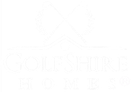 GolfShire Homes